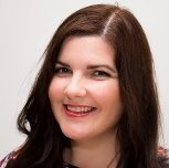Maria Bartlett Successful Graduate testimonial
