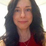 Nicole Graham Successful Graduate Testimonial